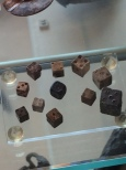 jamestown dice