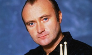 phil-collins-optimised-copy