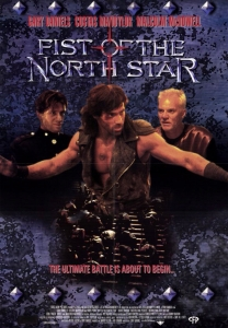first of northern star